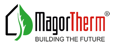Magortherm